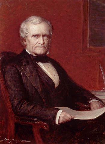 William Lyon Mackenzie ARCHIVED William Lyon Mackenzie grandfather 17951861