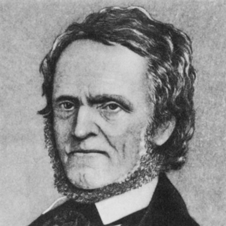William Lyon Mackenzie William Lyon Mackenzie Publisher Journalist Biographycom