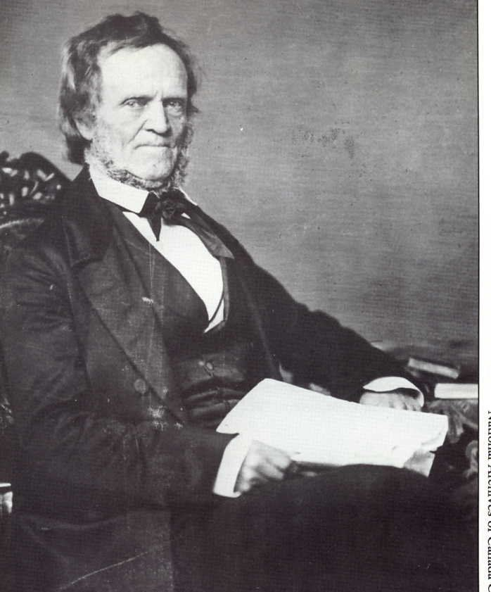 William Lyon Mackenzie Early Canada Historical Narratives WILLIAM LYON