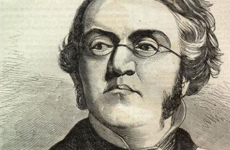 William Makepeace Thackeray William Makepeace Thackeray The Poetry Foundation