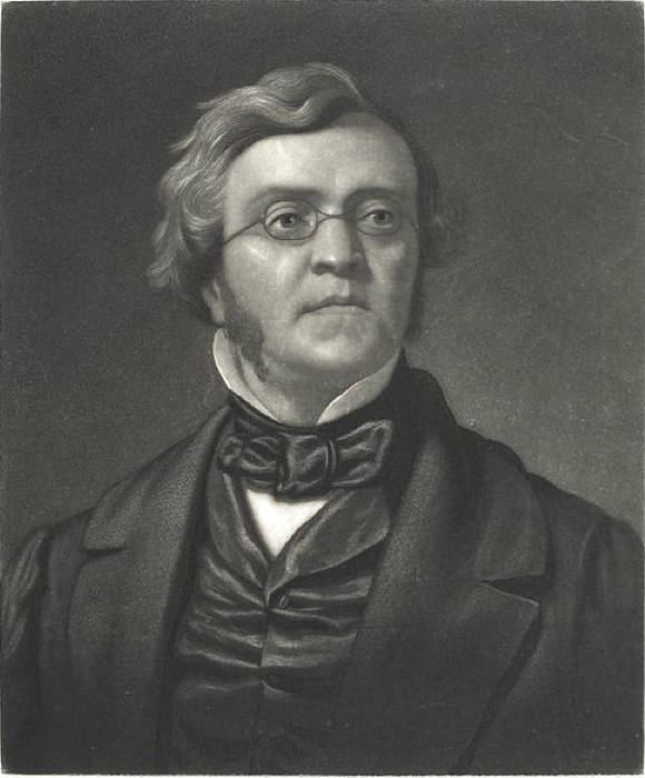William Makepeace Thackeray William Makepeace Thackeray A Brief Biography