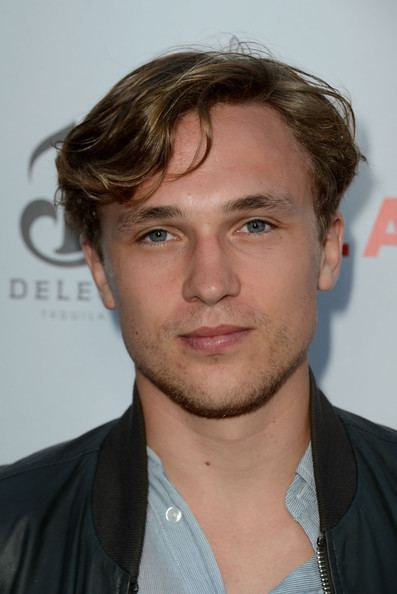 William Moseley (actor) William Moseley Photos Premiere Of The Weinstein