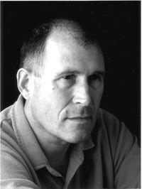 William Nicholson (writer) dgrassetscomauthors1290447569p546130jpg