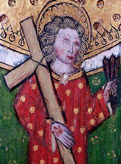 William of Norwich httpsuploadwikimediaorgwikipediacommonsthu