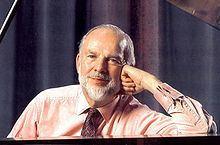 William P. Perry httpsuploadwikimediaorgwikipediaenthumbc