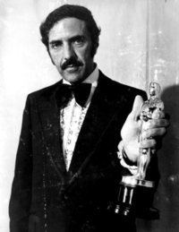 William Peter Blatty William Peter Blatty Author of The Exorcist