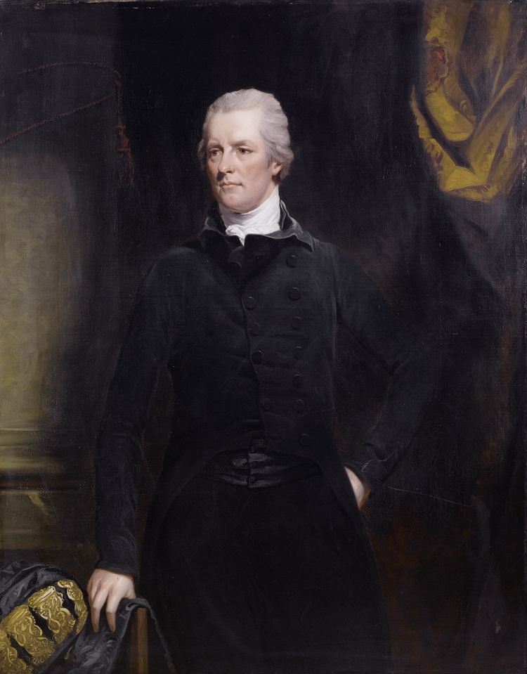 William Pitt the Younger httpsuploadwikimediaorgwikipediacommonsee