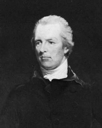 William Pitt the Younger William Pitt the Younger prime minister of United