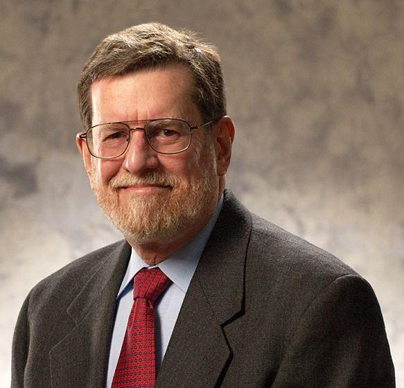 William Poole (economist) objectcatoorgsitescatoorgfilesauthorspoolejpg