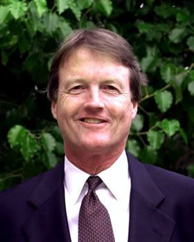 William Powers, Jr. wwwutsaedutodayimagesadministrationpowersjpg