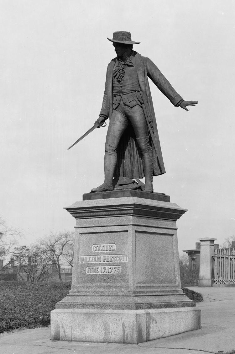 William Prescott (Kansas politician) William Prescott Wikipedia