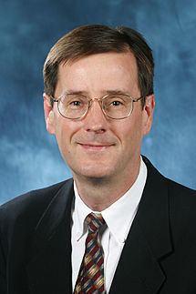 William R. Roush httpsuploadwikimediaorgwikipediacommonsthu