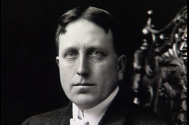 William Randolph Hearst William Randolph Hearst Biography Pictures and Facts