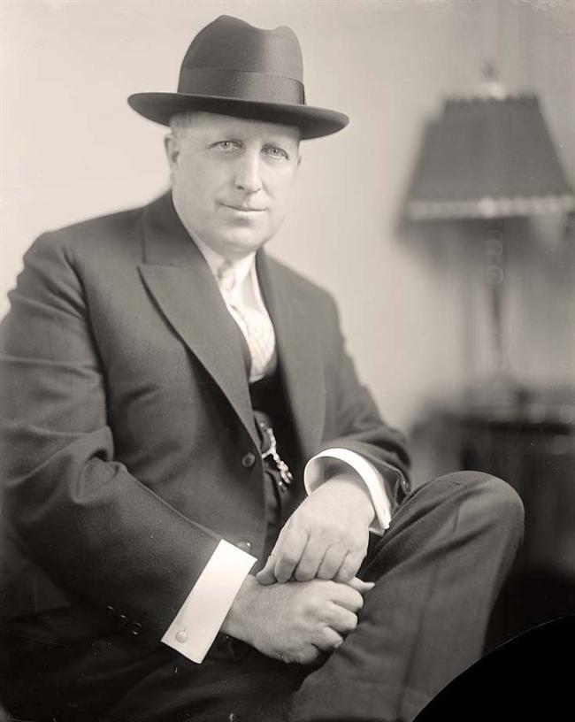 William Randolph Hearst RandolphWilliamHearst002jpg