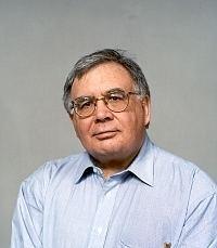 William Richard Peltier httpswwwphysicsutorontocastudentslecturers