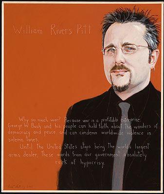 William Rivers Pitt wwwamericanswhotellthetruthorgfilescontentpor