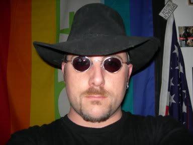 William Rivers Pitt DUmmie FUnnies January 2012