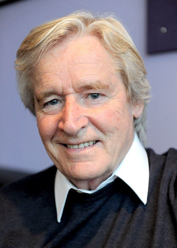 Soul On The Street WHS Special Edition,William Roache
