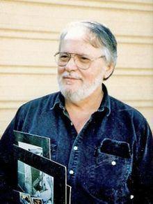 William Rotsler httpsuploadwikimediaorgwikipediaenthumb5