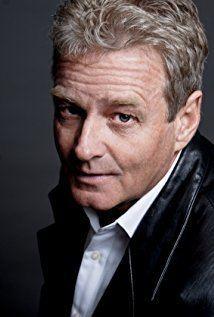 William Russ William Russ IMDb