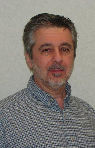 William S. Cleveland wwwstatpurdueeduimagesFacultymediumwscmjpg