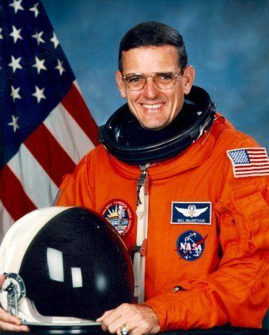 William S. McArthur wwwspaceactscomSTARSHIPsehmcarthurjpg