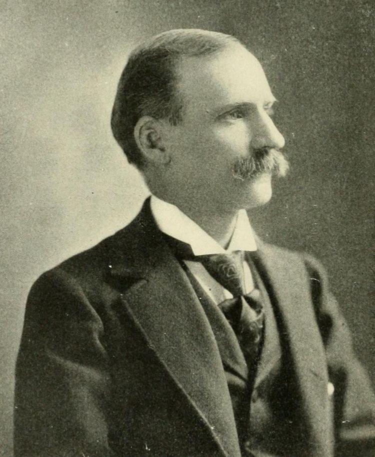 William S. Mesick William S Mesick Wikipedia