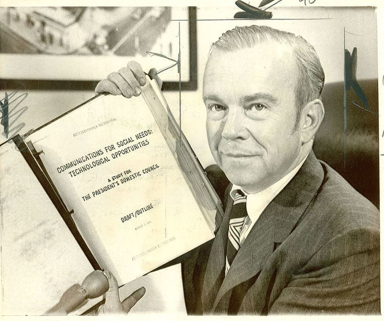 William S. Moorhead