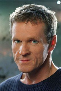 William Sadler (actor) iamediaimdbcomimagesMMV5BMTA1NjU3NDg1MTheQTJ