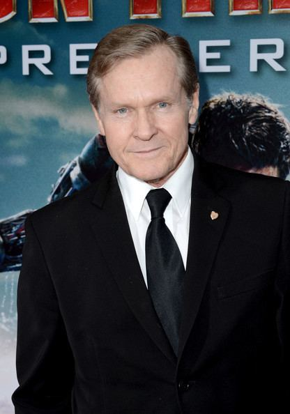 William Sadler (actor) William Sadler Pictures Arrivals at the 39Iron Man 3