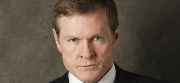 William Sadler (actor) William Sadler Heroes for Hire