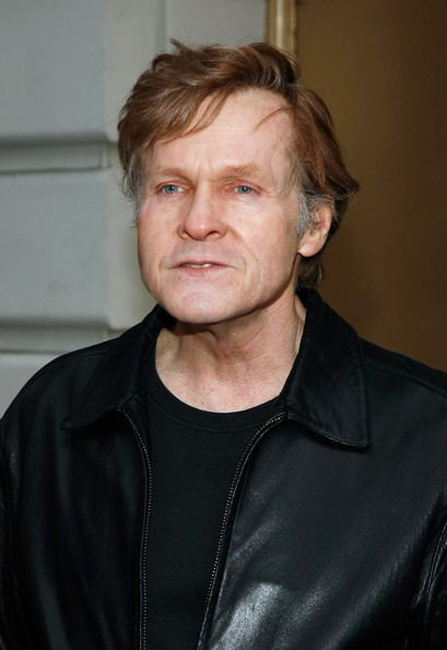 William Sadler (actor) Quotes by William Sadler Like Success