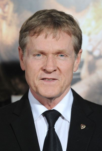 William Sadler (actor) William Sadler Pictures Premiere Of HBO39s quotThe Pacific