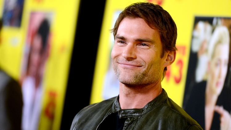William Scott (actor) WILLIAM SCOTT ACTOR WALLPAPERS FREE Wallpapers