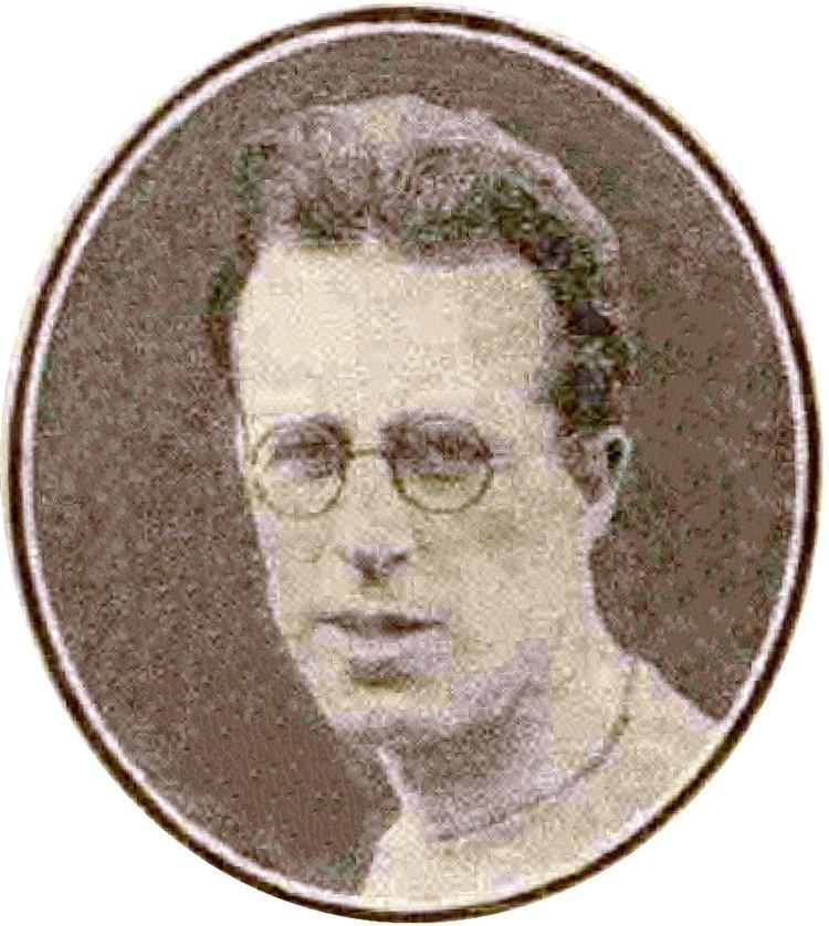 William Seagrove httpsuploadwikimediaorgwikipediacommons66