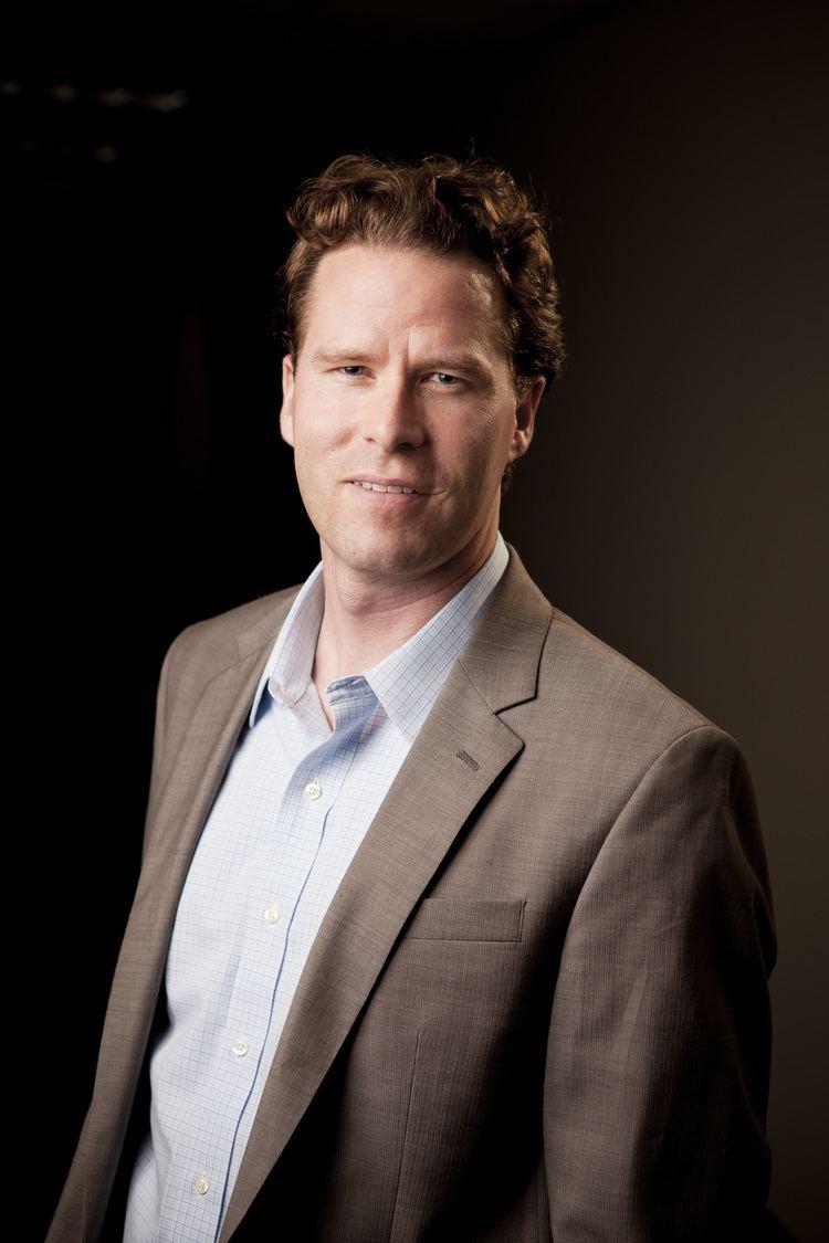 William Seeley (neurologist) httpswwwmacfoundorgmediaphotosSEELEY1JPG