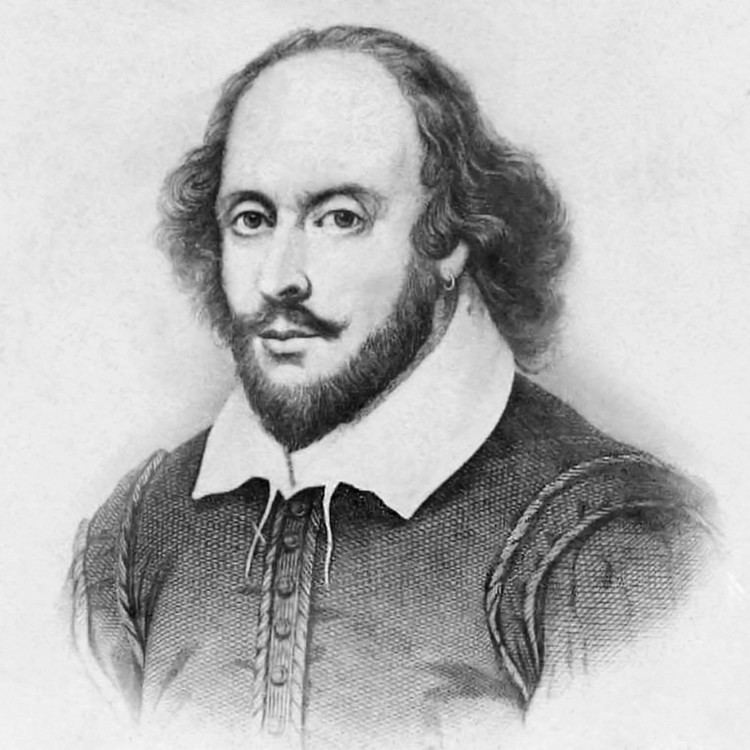 William Shakespeare Shakespeare39s Lasting Legacy Life As I See It