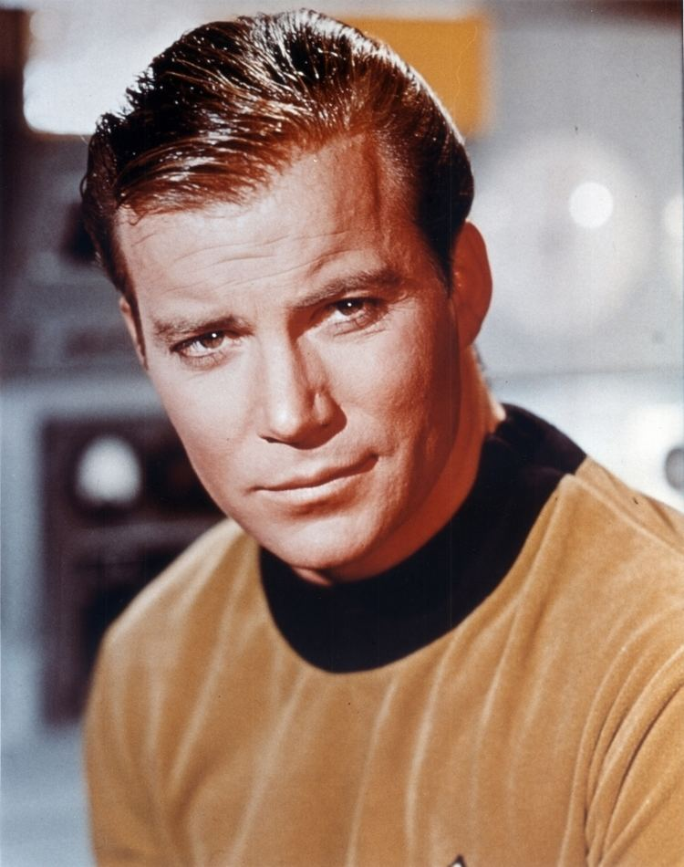William Shatner William Shatner images ST Behind the Scenes HD wallpaper and