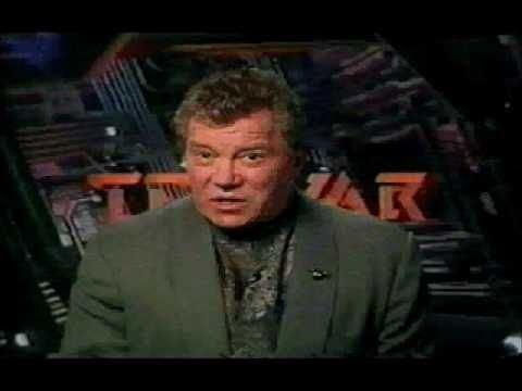 William Shatner's TekWar httpsiytimgcomvil0GJSlez2owhqdefaultjpg