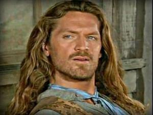 William Shockley (actor) hanklawsonshockley300x225jpg