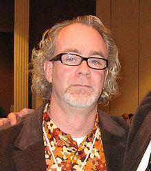 William Shunn httpsuploadwikimediaorgwikipediacommonsthu