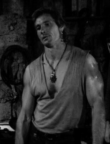 William Smith (actor) Actor William Smith Bodybuilding Forums T Nation