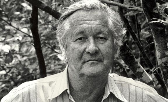 William Styron A Man A Writer and An American Century William Styron