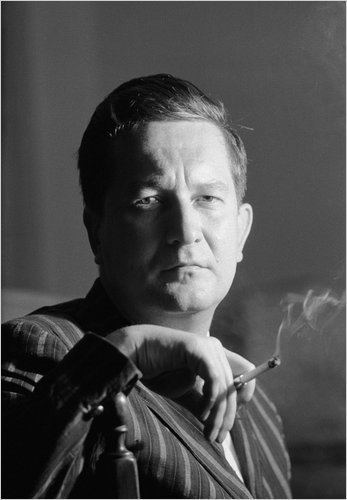 William Styron Book Review Reading My Father By Alexandra Styron