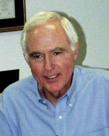 William T. Solomon httpsuploadwikimediaorgwikipediacommonsthu