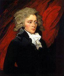 William Vans Murray httpsuploadwikimediaorgwikipediacommonsthu