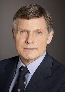 William W. Park httpsuploadwikimediaorgwikipediacommonsthu