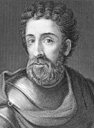 William Wallace BBC History William Wallace