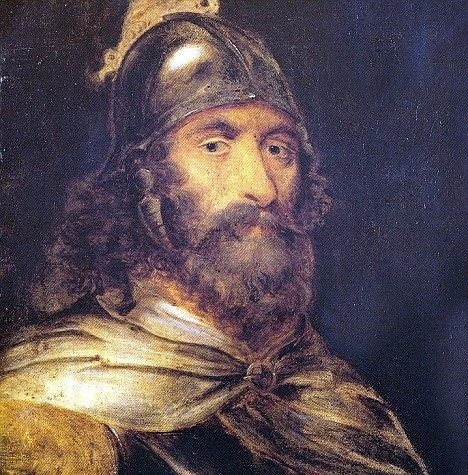 William Wallace William Wallace news People who fought for Freedom Mod DB