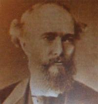 William Wardell httpsuploadwikimediaorgwikipediacommonsthu